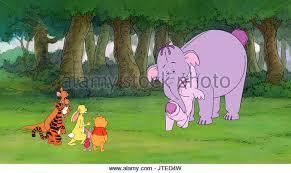 piglet film title winnie pooh stock photos u0026 piglet film title