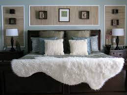80s Interior Design 80s Bedroom Decor Gray Walls Houzz Idolza