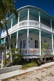 Key West Style Homes by 8 Best Island Homes Images On Pinterest Florida Keys Key West