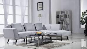 gray reclining sofa sofa affordable grey reclining sofa ideas grey reclining couch