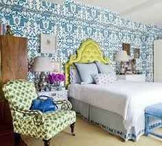 House Beautiful Com by Seas Bali Isle Wallpaper By Lindsey Coral Harper In House Beautiful