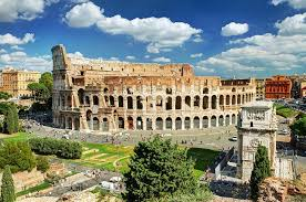 best way to see the colosseum rome 14 top tourist attractions in rome planetware