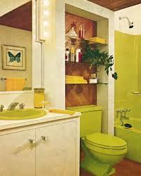 green bathrooms ideas best 25 green bathroom decor ideas on spa bathroom