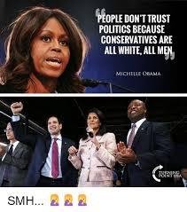 Meme Michelle Obama - 25 best memes about michelle obama michelle obama memes