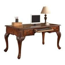 60 Office Desk 60 Inch Executive Desks Houzz