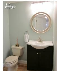 Bathroom Paint Ideas Pictures Bathroom Paint Colors Photos The Top Home Design