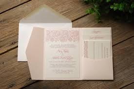 diy pocket wedding invitations diy pocket wedding invitations uk diy projects