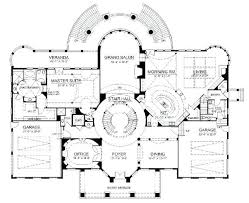 six bedroom house 6 bedroom house plans gorgeous design pleasant six bedroom house