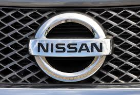 nissan mexico logo nissan agrees to settle timing chain defect class action lawsuit