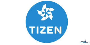 tizen vs android tizen vs android a of challenging android itm lab