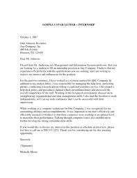 good how to write a cover letter guardian 58 in cover letter for