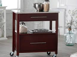 kitchen 16 portable kitchen island with awesome small portable