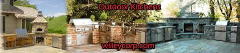 outdoor kitchens tampa fl brickpaversflorida u2013 brick pavers florida paver driveways florida