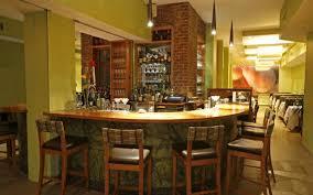 Kitchen Bar Cabinet Ideas Unique Bar Top Ideas Heraldic Us Heraldic Us