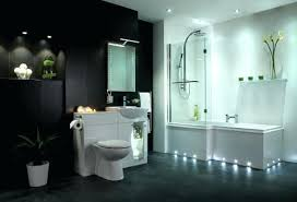 Screwfix Bathroom Lights Led Bathroom Lights Engem Me