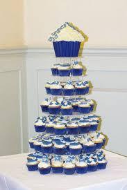 wedding cake royal blue best 25 royal blue big wedding cakes ideas on royal