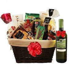 Healthy Gift Baskets Send Pasta Gift Baskets Germany France Uk Ireland Denmark Italy