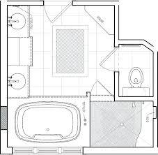 small bathroom layout ideas with shower very small bathroom layout small bathroom floor plans with pocket