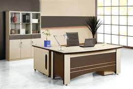 C Shaped Desk C Shaped Desk Large Size Of Workstation Used Executive Office Max