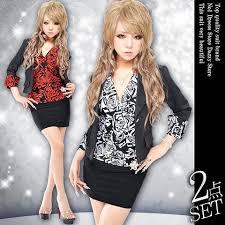 dazzy store 7 19 再入荷ドレス全21型入荷 パーティードレス ミニドレス ロング