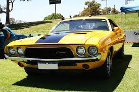 Dodge Challenger 1972 - 1972 yellow dodge challenger 440 4 barrel mopar forums