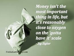 Quotes About Home Decor Inspirational Quotes About Life And Money Quotes About Money