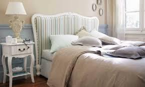 chambre bébé romantique déco deco chambre style romantique 23 brest deco chambre ado