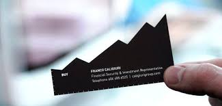 business card templates psd business card template psd