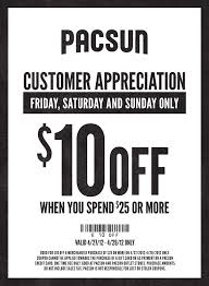 pacsun black friday deals pacsun cupons spotify coupon code free