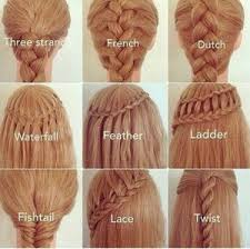 hair styles for vacation easy vacation hairstyles beautylish