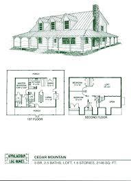 cabin blueprints cool cabin plans edgarquintero me
