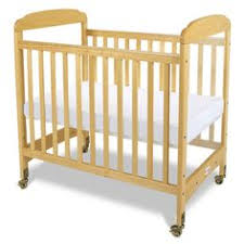 Kidco Convertible Crib Bed Rail Kidco Kidco Convertible Crib Bed Rail Mesh Br102 Kidco Br102
