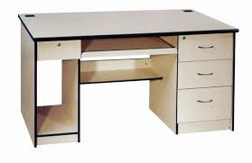 Computer Desk For Sale Computer Desk For Sale Desks Craigslist Pertaining To Modern