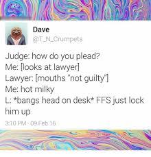 Head Desk Meme - 25 best memes about head on desk head on desk memes