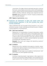 response essay outline resume cv cover letter barbara kowalcyk personal response essay