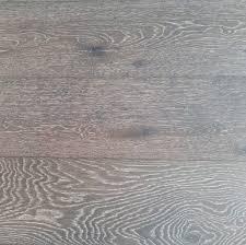 white oak graphite 9 16 x 7 1 2 x 2 6 character grade 3mm wear