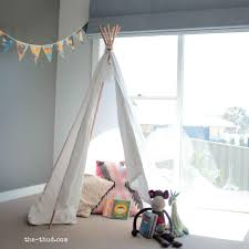 home projects for kids diy projects craft ideas u0026 how to u0027s for