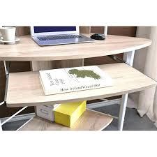 bureau avec tablette coulissante bureau tablette coulissante tablette coulissante cuisine bureau avec