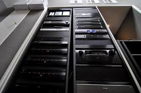 Design Home Audio Video System Austin Custom Home Automation Audio Video U0026 Security Systems