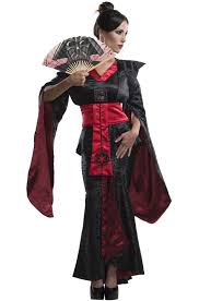 Halloween Costume Darth Vader Darth Vader Samurai Female Costume Darth Vader Samurai