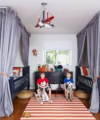 Inexpensive Room Decor 10 Decorating Ideas For Kids Rooms Hgtv Impressive Bedroom
