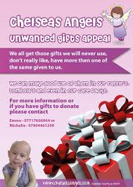 christmas gifts charity donations part 24 charity donations
