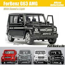 collectible model cars aliexpress com buy 1 32 scale diecast alloy metal luxury suv car