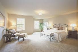 How Much To Decorate A Bedroom Carpet Interior Design