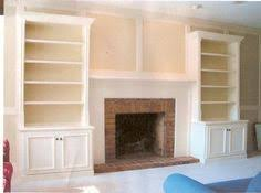 How To Install Built In Bookshelves by 75 Best Fireplace Images On Pinterest Fireplace Built Ins