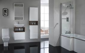 contemporary bathroom decorating ideas the amazing in addition to beautiful simple modern bathroom designs