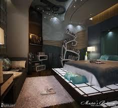 Bedroom Design Personality Test Ugly Bedroom Google Search Complete Bedroom Set Ups