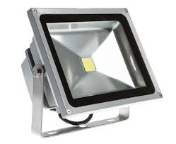 30 best led flood light images on led flood lights