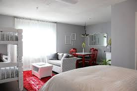 les meilleurs couleurs pour une chambre a coucher couleur chambre coucher deco chambre noir violet chambre noir et