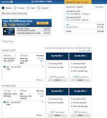 100 united airlines baggage prices details of travel deal